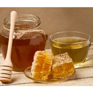 «Дом НКО» приглашает всех любителей меда и здорового образа жизни на мастер-класс