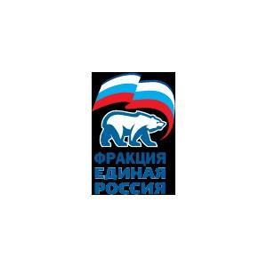 Депутат Госдумы Сергей Яхнюк провел личный прием граждан в администрации города Сосновый Бор