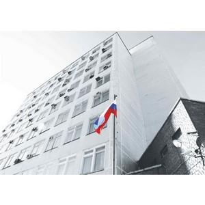 Новосибирская таможня более чем в 2 раза увеличила перечисления в бюджет
