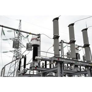 В Тамбовэнерго приступили к реализации цифровой трансформации электросетевого комплекса региона