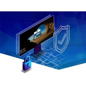 Октрон заключил договор на дистрибуцию электронных ключей нового поколения от BVK Technology