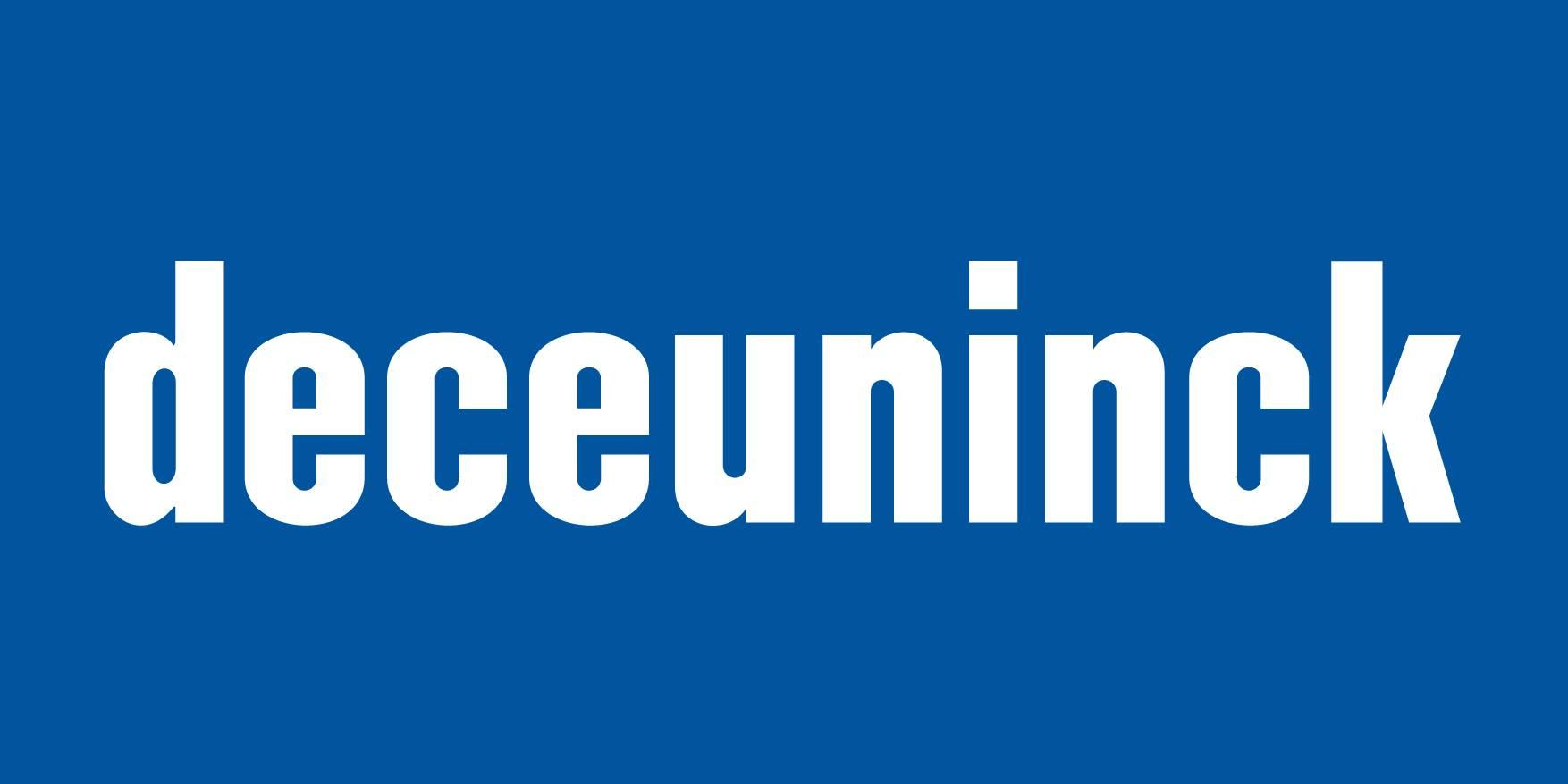 Концерн Deceuninck подвел финансовые итоги 2018 года