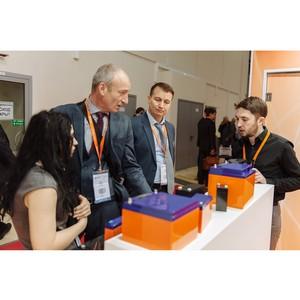 Аккумуляторы флагманских марок Delta и Security Force будут представлены на выставке Securika Moscow