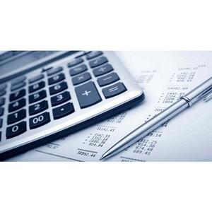Почему банк предлагает вам не те условия кредитования, которые прописаны на сайте?
