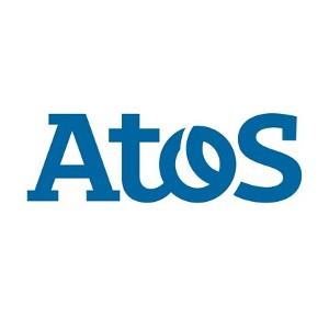 Atos распределяет среди своих акционеров 23,4% акционерного капитала Worldline