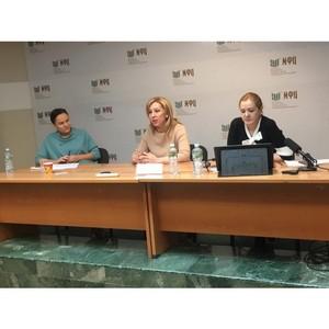 В КБГУ реализуют проект по повышению финансовой грамотности