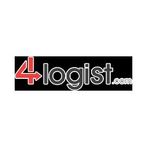 Мобильное приложение от 4logist