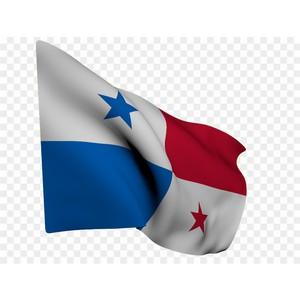 Судно под флагом Панамы затонуло в Черном море