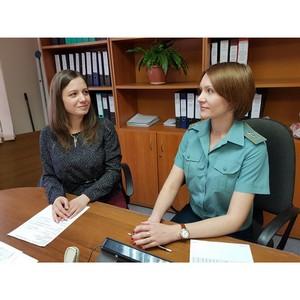 Ярославцев интересуют вопросы таможенного оформления личных вещей и порядок ввоза автотранспорта