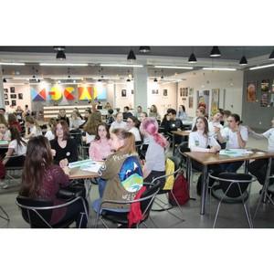 Активисты ОНФ в Коми организовали первую в регионе викторину о родном крае в формате квиз