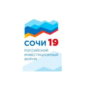 Делегация МРСК Центра во главе с генеральным директором Игорем Маковским примет участие в РИФ-2019