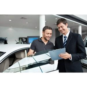Как в скором будущем можно будет снизить стоимость авто