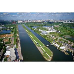 Ровно 115 лет назад США приобрели землю под строительство Панамского канала