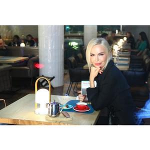 Алиса Лобанова - главная героиня клипа Мота и Валерия Меладзе