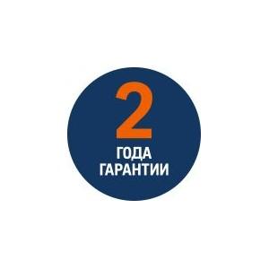 Husqvarna увеличила гарантийный срок на обслуживание бензопил до 2 лет