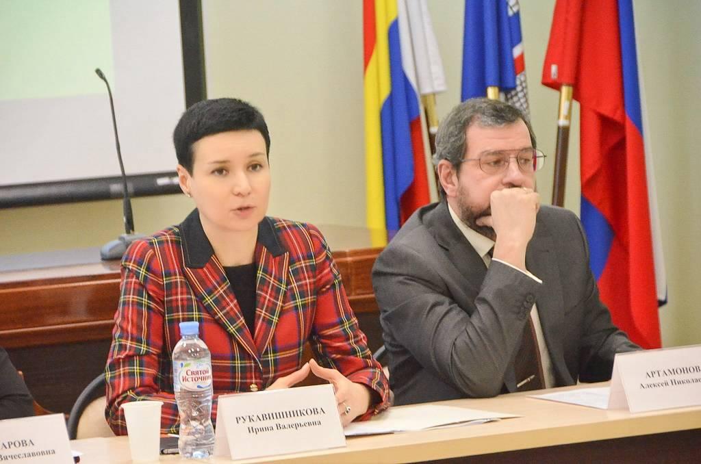 Проект «Донская инициатива» набирает обороты — поступило более 60 предложений