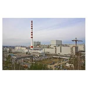 На ЛАЭС в 2021 году введут в эксплуатацию шестой энергоблок