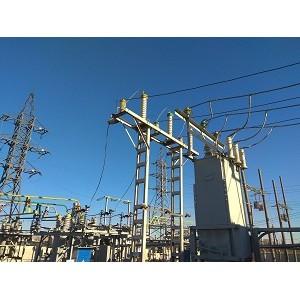 В Мариэнерго отремонтировано в прошлом году более 1000 энергообъектов