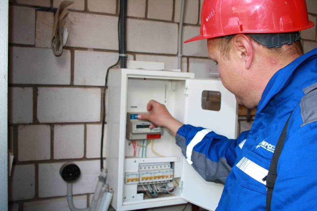 В 2018 году сотрудники Удмуртэнерго выявили хищение трех с половиной миллионов кВт*ч электроэнергии