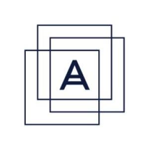 Акронис-Инфозащита предоставляет решения для защиты данных на базе технологий корпорации Acronis
