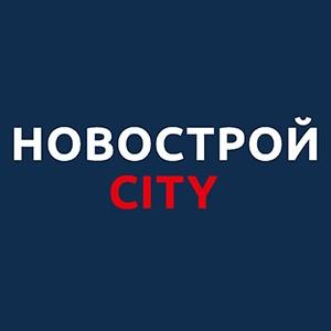 Самые популярные недорогие новостройки Москвы