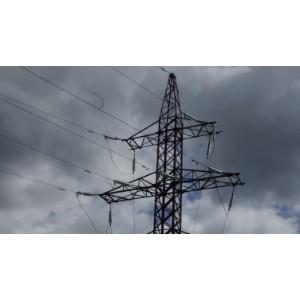 МРСК Центра вложила в энергетику Липецкой области 1,7 млрд рублей