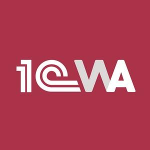 1C-WiseAdvice продолжает интеграцию с лучшими российскими банками. Теперь и Альфа-Банк