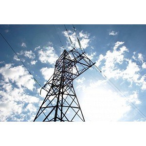 Энергетики Рязаньэнерго переведены в режим повышенной готовности в связи с ухудшением погоды