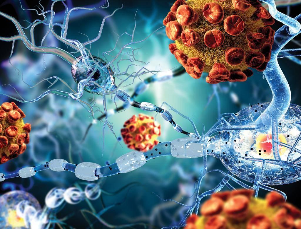 Генная инженерия: от истоков до наших дней