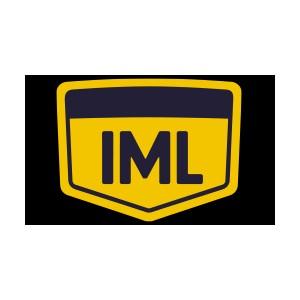 Итоги работы IML в 2018 году под №1 в Логистике