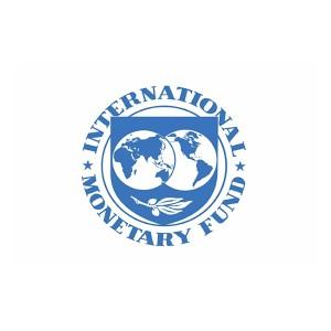 МВФ: Государственный долг Уганды будет расти
