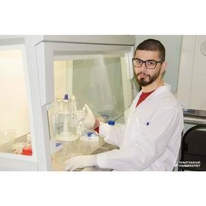 Химики ТГУ ищут «хиты»