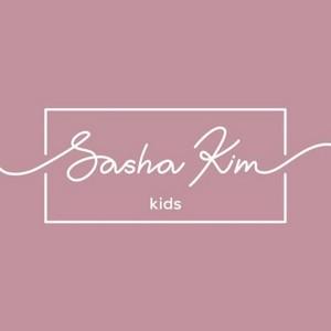 """«Sasha Kim» представила новую коллекцию детской одежды в честь мультфильма """"Как приручить дракона 3"""""""