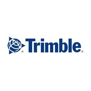 БГТУ им. Шухова и компания Trimble объявили о партнерстве