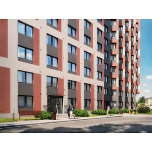 Рынок недвижимости становится «бесконтактным»