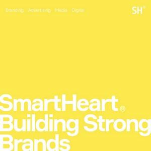 В брендинговом агентстве SmartHeart изменился состав учредителей
