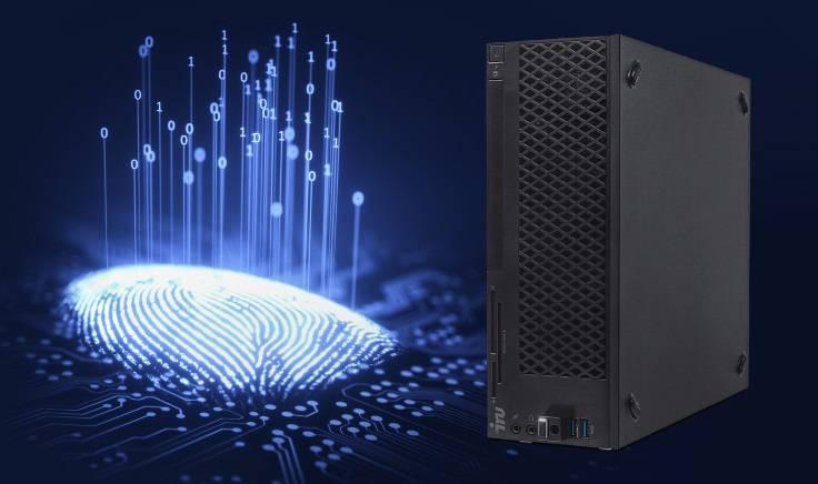 Компания iRU стала членом АРПЭ – ассоциации разработчиков и производителей электроники