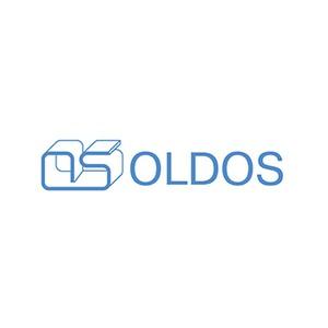 Компания Oldos автоматизировала работу с клиентами в BPM-системе Elma