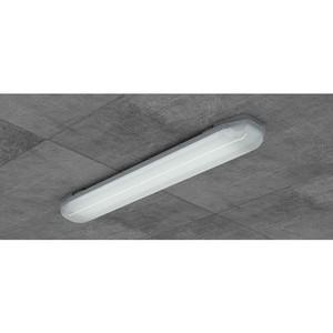 Обновление светильников серии Титан