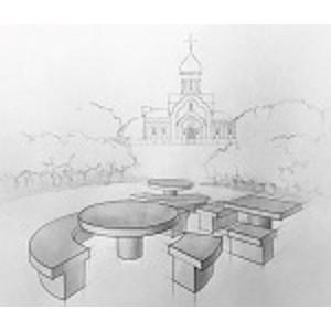 В Тольятти может появиться памятник семье
