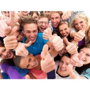 Юные предприниматели из Красного Яра заняли призовые места на региональном конкурсе «Точка роста»