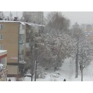 Энергетики Марий Эл переведены в режим повышенной готовности