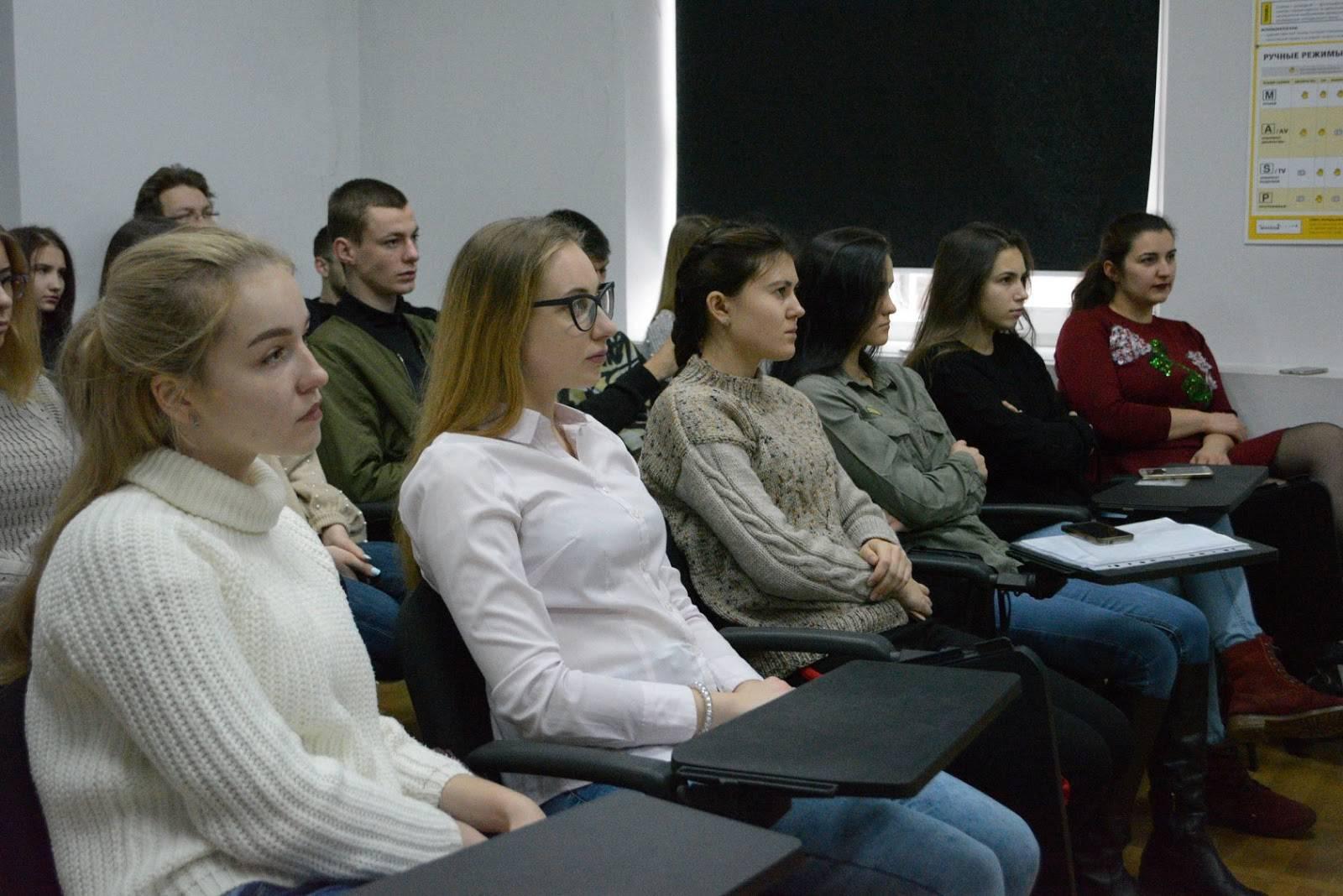 100 запретных слов появятся на книжной ярмарке Руфеста-2019