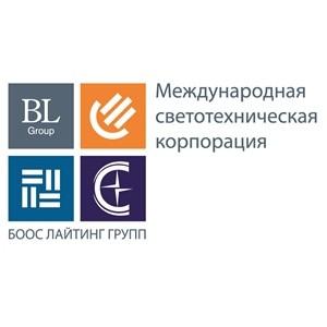 «Светосервис - Волгоград» «умными  решениями» создает комфортную среду  Волгограда
