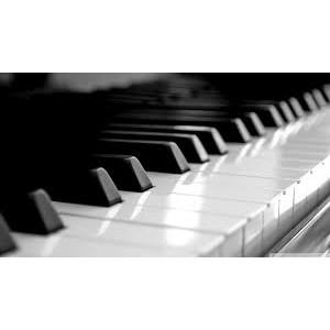 Начались поставки новых музыкальных инструментов в учреждения дополнительного образования Прикамья