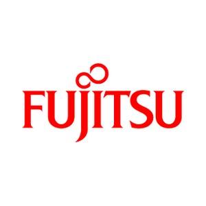 Fujitsu получила награду компании NetApp в номинации «Международный партнер года»