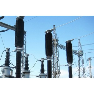 ФСК ЕЭС обеспечила электроснабжение завода «Рудгормаш» – крупного производителя буровой техники