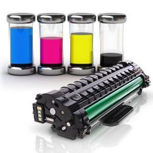 Стоимость заправки картриджа для принтера