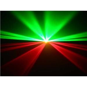 Физик КФУ совместно с группой ученых разработал новое устройство для оптических систем связи