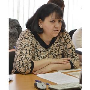 Комиссия Управления Росреестра контролирует выполнение требований государственными служащими